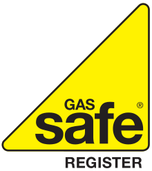 coniston heating gas safe